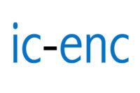 ic-enc