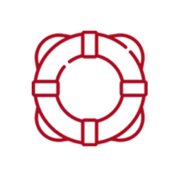 icon01-invert